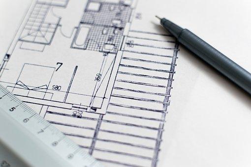 Φτιάξτε το σπίτι σας με… εξοικονόμηση