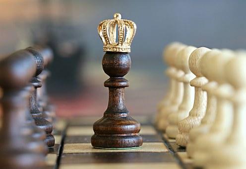 Δήμος Κερατσινίου- Δραπετσώνας: Έπιστρέφει ο θεσμός σχολικού πρωταθλήματος σκάκι