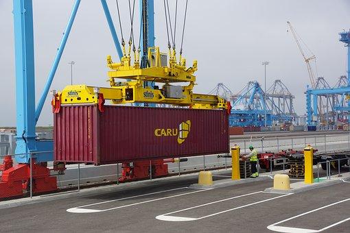 Ε.Β.Ε.Π.: Πρωτόκολλο συνεργασίας με την Ελληνική Εταιρεία Logistics (ΕΕL)
