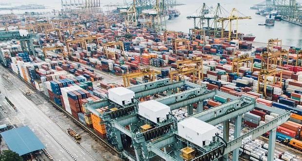 Χάνει η χώρα λεφτά και από τις εξαγωγές και από τις εισαγωγές, που ξεπέρασαν τα 50 δισ. ευρώ!