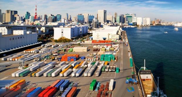 Ιστορικό ρεκόρ στις εξαγωγές το 2017