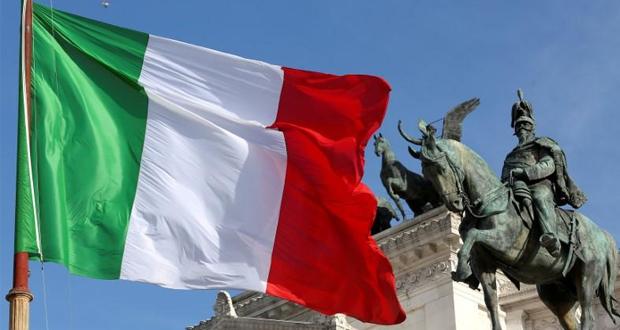 Μπερδεμένα τα πράγματα στις ιταλικές εκλογές