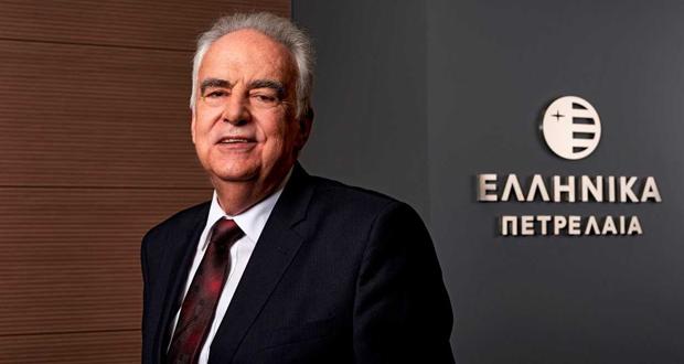 Ε. Τσοτσορός: Κίνδυνος για «λουκέτα» στην αγορά καυσίμων – Λόγω φόρων και λαθρεμπορίου