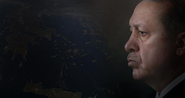 Γερμανικός Τύπος: Η Τουρκία ρισκάρει…