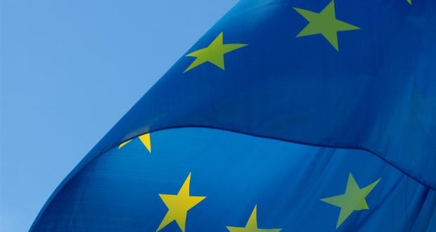 Οι προτεραιότητες της νέας Ευρωπαϊκής Επιτροπής