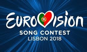 Η ελληνική συμμετοχή στη Eurovision