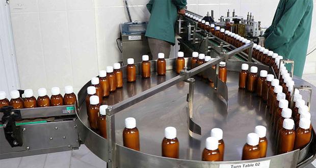 """Έρευνα του ΑΠΕ-ΜΠΕ: Δεν είναι μυστικό στην ΕΕ οτι οι """"λομπίστες"""" των φαρμακοβιομηχανιών προσπαθούν με κάθε τρόπο να επηρεάσουν τους βουλευτές"""