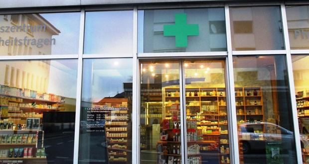 Στόχος της «τρόικας» παραμένει η εξόντωση των φαρμακείων