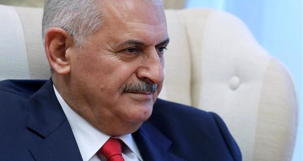 «Χωροφύλακα» της Τουρκίας θέλει την Ελλάδα ο Γιλντιρίμ