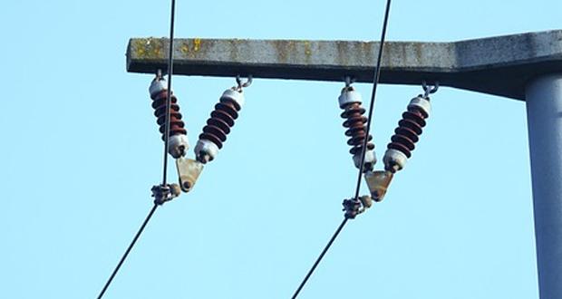 Δήμος Ν. Φιλαδέλφειας – Ν. Χαλκηδόνας: Απαλλαγή από τα δημοτικά τέλη ακινήτων που δεν χρησιμοποιούνται και δεν ηλεκτροδοτούνται