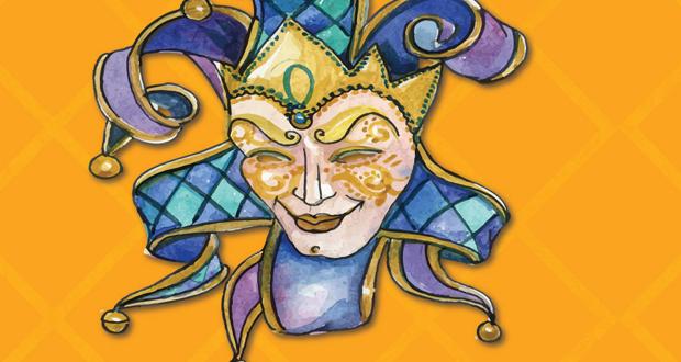 Καρναβάλι και Κούλουμα στη Γλυφάδα