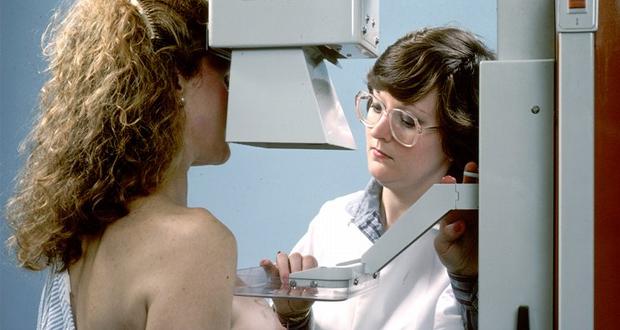 Απαραίτητος ο έλεγχος της ποιότητας στη μαστογραφία