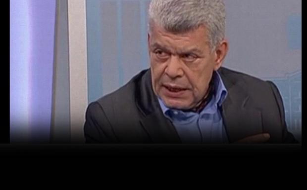 Γ.ΜΑΖΗΣ: Αναμένω ο Ερντογάν να προχωρήσει στο Αιγαίο σε νέα ισχυρή πρόκληση μέσα στον επόμενο μήνα. Στην επόμενη πρόκληση η δική μας απάντηση πρέπει να είναι πρώτη και καταιγιστική