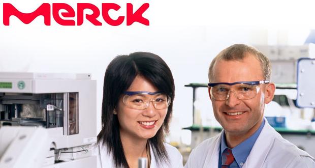 Η Merck πιστοποιήθηκε ως ένας από τους κορυφαίους εργοδότες για το 2018 στην Ευρώπη