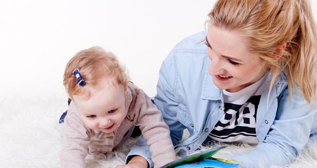 Παροχές μητρότητας για μητέρες που υιοθετούν