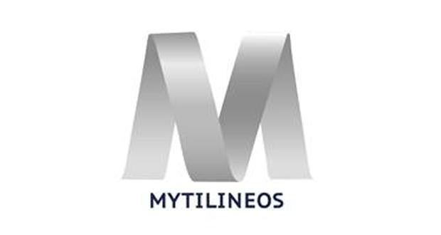 ΟΡΙΣΤΙΚΗ ΔΙΕΥΘΕΤΗΣΗ ΤΗΣ ΑΠΑΙΤΗΣΗΣ ΤΗΣ MYTILINEOS ΑΠΟ ΤΗ ΣΕΡΒΙΚΗ ΚΥΒΕΡΝΗΣΗ