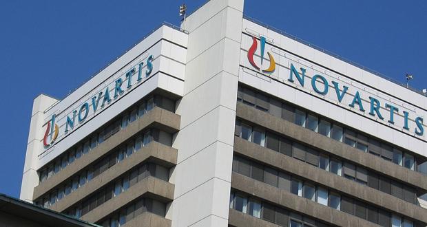 Ποιος θα πέσει στον «λάκκο» της Novartis…