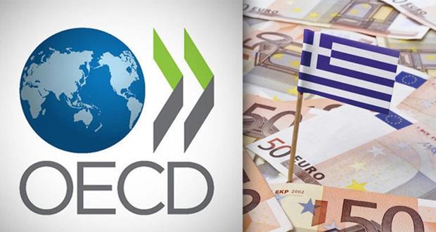 ΟΟΣΑ: Οι Έλληνες πρώτοι σε ώρες εργασίας στην Ευρώπη