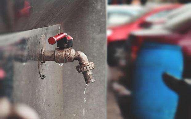 «Αναβάθμιση των δικτύων ύδρευσης σε 9 νησιά»