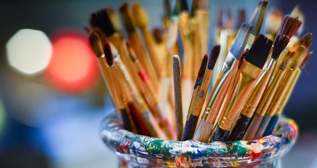 Πώς ασφαλίζονται οι εικαστικοί καλλιτέχνες στον ΕΦΚΑ!