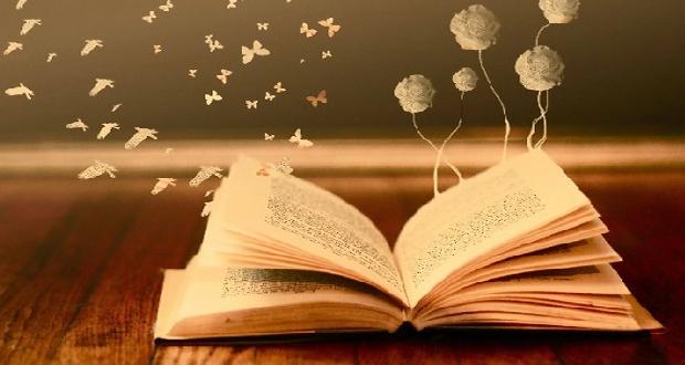 Αφιερωμένη στον μεγάλο ποιητή του «Ερωτόκριτου» Βιτσέντζο Κορνάρο η «Παγκόσμια Ημέρα Ποίησης»