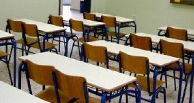 Κλειστά και την Δευτέρα τα σχολεία – Νέα απεργία των εκπαιδευτικών