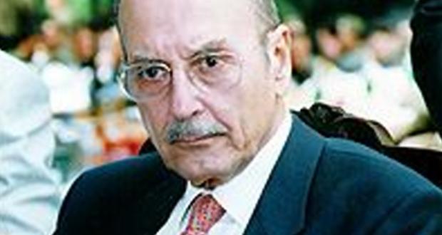 Όταν ο Κωστής Στεφανόπουλος ζητούσε να μην παραδοθεί η ιδιωτική τηλεόραση στους εκδότες