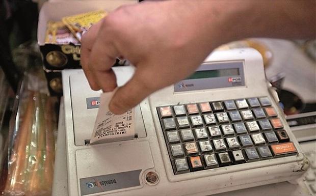 Μόλις 86 ευρώ τον χρόνο κερδίζει το νοικοκυριό από τη μείωση του ΦΠΑ