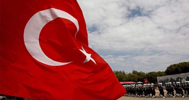Π. Αδαμίδης: Ο γρίφος της Τουρκίας