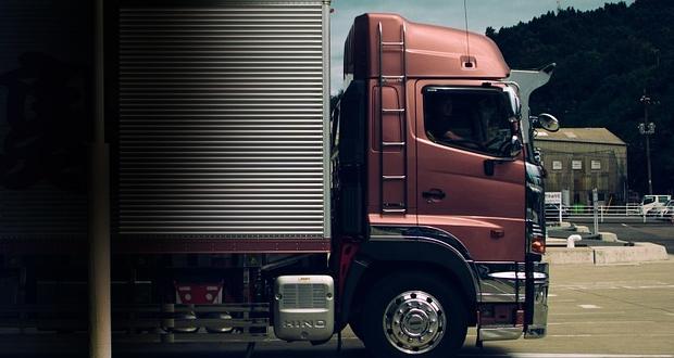 Τα προβλήματα των μεταφορέων φορτηγών