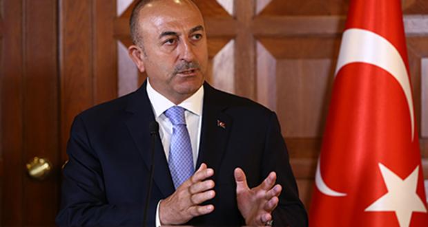 Χ. Τσαβούσογλου: Η 29η Ιανουαρίου «συμβολίζει τον αγώνα διεκδίκησης δικαιωμάτων ενάντια στις επιθέσεις στην ταυτότητα των Τούρκων της ''Δυτικής Θράκης''»