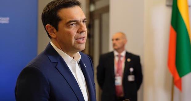 Διαπραγματευτικά «παιχνίδια» στο Σκοπιανό