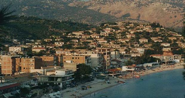 Π. Αδαμίδης: Χειμάρρα εν κινδύνω