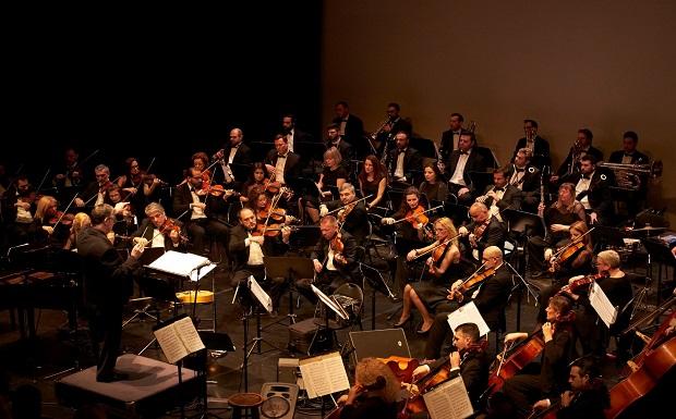 «Μουσικά Ταξίδια» με τη Συμφωνική Ορχήστρα Δήμου Αθηναίων και πρώτη στάση τη Γαλλία