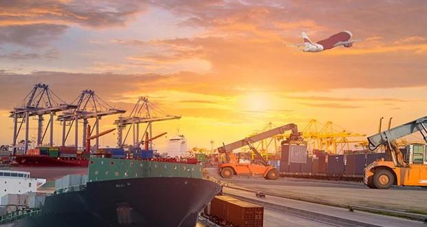 Αυξήθηκαν οι εξαγωγές ελληνικών προϊόντων στην Αίγυπτο