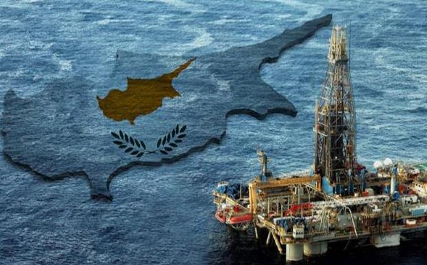 Η ΑΟΖ της Κύπρου και η επιθετική πολιτική της Τουρκίας