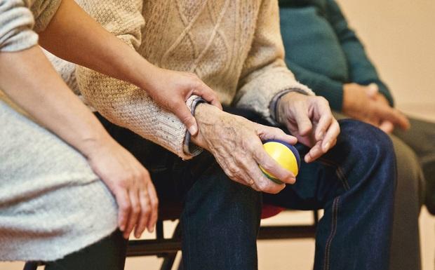 Ημερίδα στον Πειραιά για την Παγκόσμια Ημέρα Νόσου Αλτσχάιμερ