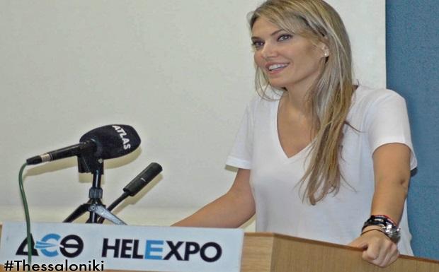 Η καθ' έξιν προσπάθεια φίμωσης του Τύπου από την κυβέρνηση στην Ελλάδα – Η απάντηση της ΕΕ στην Ε. Καϊλή και τον Α. Λοβέρδο