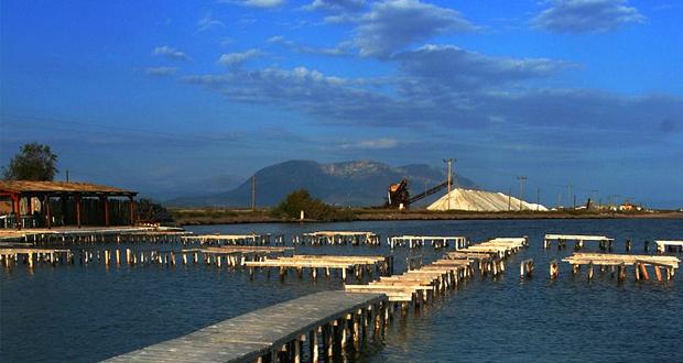 Μια σημαντική νίκη του αγώνα για την προστασία της Λιμνοθάλασσας Μεσολογγίου