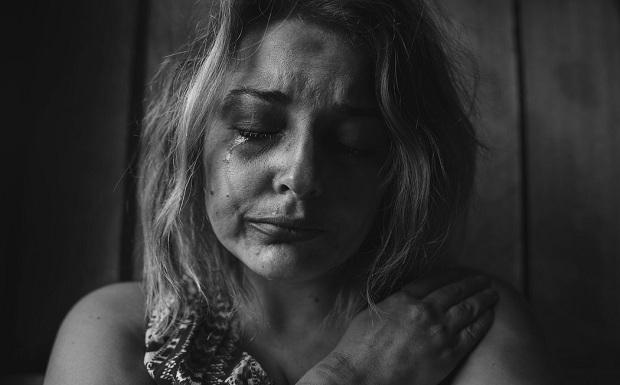 Γιατί η κατάθλιψη είναι συχνότερη στις γυναίκες