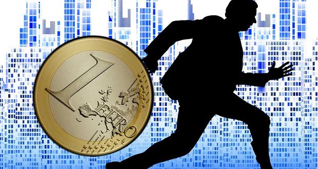 Βούλιαξε το λιανεμπόριο! Έχασε 14,35 δισ. ευρώ στα δέκα χρόνια της κρίσης
