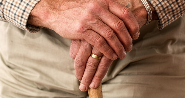 Ζώντας με τη Νόσο του Parkinson: Προβλήματα, δυνατότητες, προοπτικές
