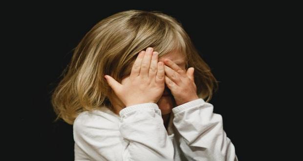 Ξηροφθαλμία: 7 συμβουλές για να την αντιμετωπίσετε