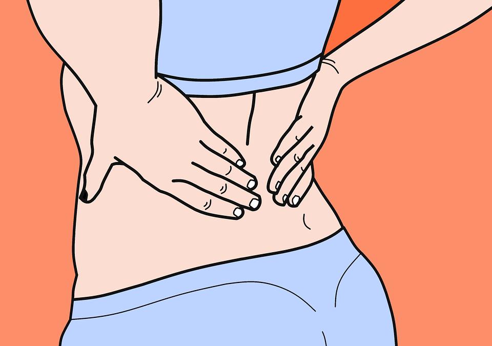 O ρόλος της θεραπευτικής άσκησης και του φυσικοθεραπευτή στους ασθενείς με χρόνιες παθήσεις των νεφρών