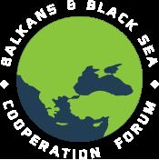 Balkans and Black Sea Cooperation Forum