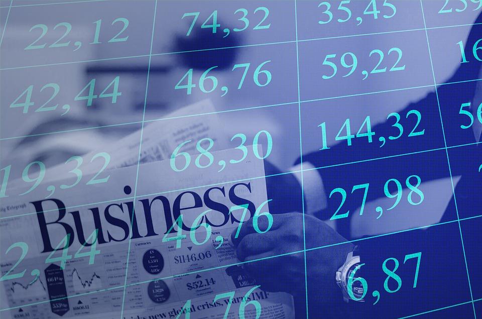 Μια γρήγορη ματιά στην τουρκική οικονομία