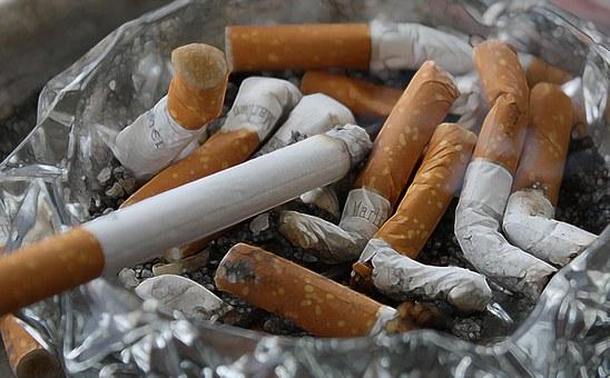 Μυοσκελετικές παθήσεις: Επηρεάζει το κάπνισμα την έκβασή τους;