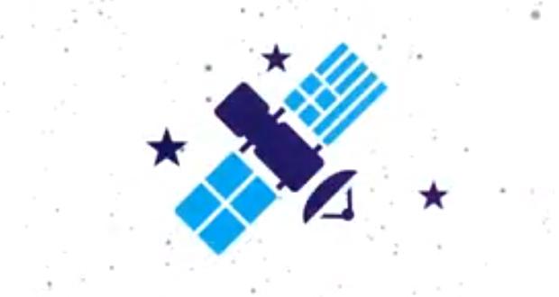 Ο Ελληνικός Διαστημικός Οργανισμός είναι …εδώ!