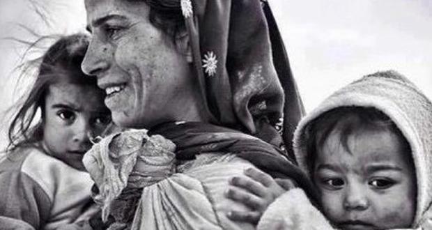 Π.Σ. Ελλήνων Ρομά: Θλίψη και απογοήτευση για τις δηλώσεις του βουλευτή Δαβάκη