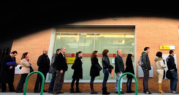 Κ. Κούνεβα: «Εταιρείες εύρεσης προσωπικού εξαπατούν χιλιάδες εργαζόμενους που μεταναστεύουν εντός Ε.Ε.»